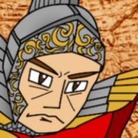 Codes for History Conqueror Hack