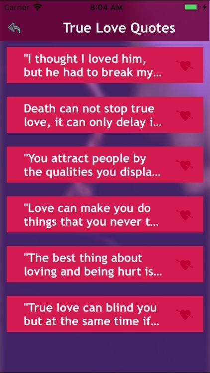 Romantic Quotes Latest Status