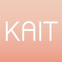 Kait Hurley: Move + Meditate