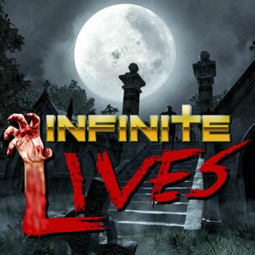 Extra Lives (Infinite)