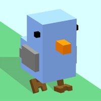 Codes for Birdy Move Hack