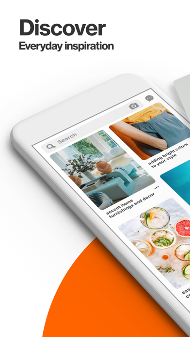 Pinterest wiki review and how to guide