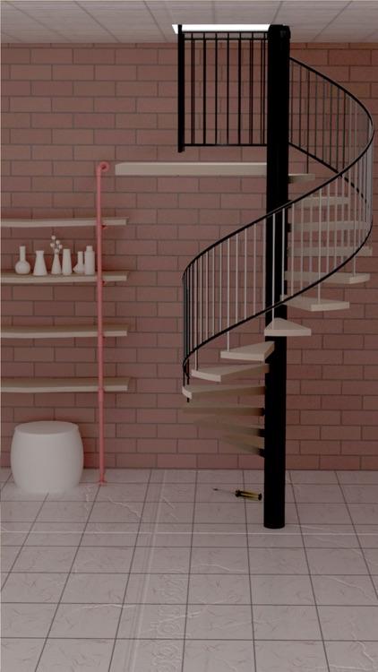 Escape Room: 1LDK screenshot-4