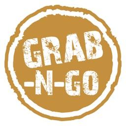 Grab-N-Go