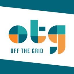 Off the Grid Creator