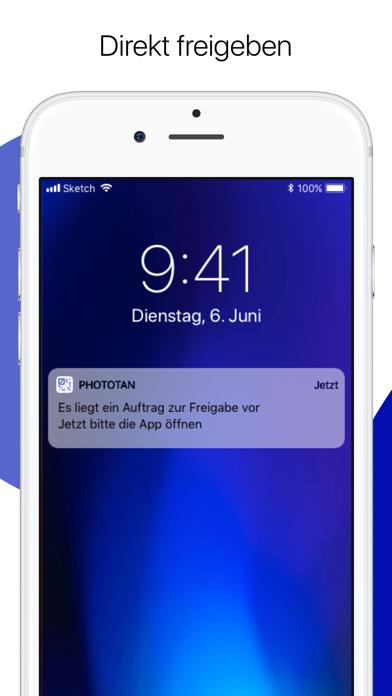 Chat deutschland kostenlos