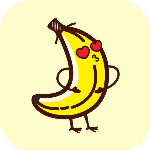 香蕉成人社区-两性情趣用品视频体验