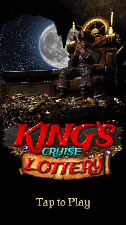 Ocean® Casino screenshot-4