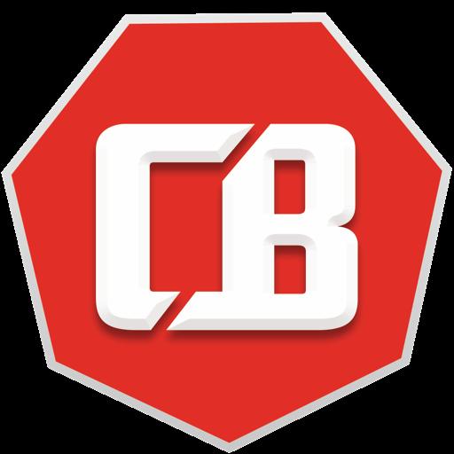 Antivirus CyberByte™ PRO For Mac