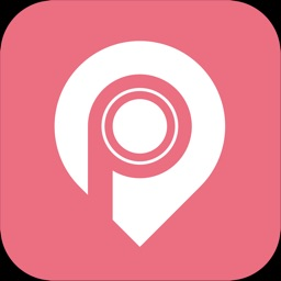 Piin- Local Dating and MeetUps