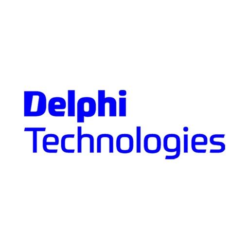 Delphi Technologies Events