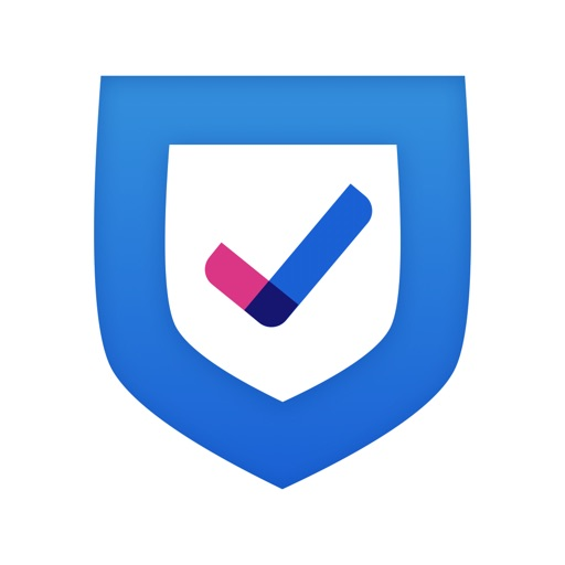 Total Security data protection