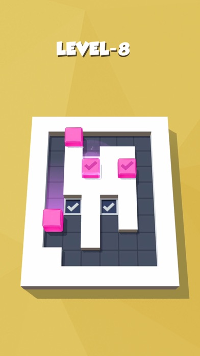 Fix Blocks