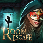Room Escape:Cost of Jealousy Hack Online Generator  img