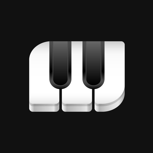 PianoQuiz