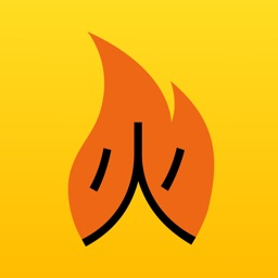 Chineasy Cards