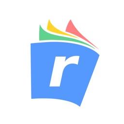 Realia - The School App