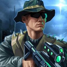 Activities of War Games - Commander