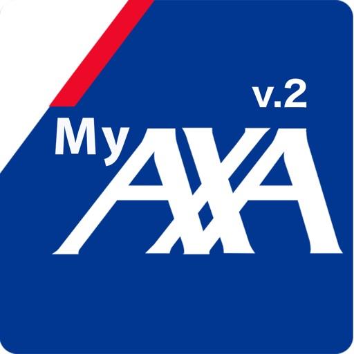 Myaxa Philippines By Axa Asia