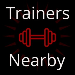 TrainersNearby