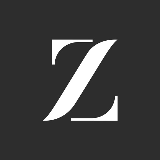 ZAFUL - My Fashion Story free software for iPhone and iPad