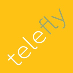 Telefly