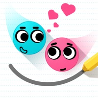 Love Balls Hack Online Generator  img