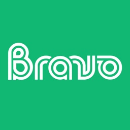 Bravo (Globo)