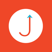 Journo Travel Journal and Blog icon
