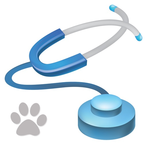 Dog Symptom Checker