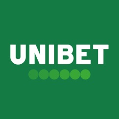 Unibet Paris Sportifs télécharger