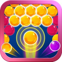 SuperBall Shooter Blast free Coins and Gold hack