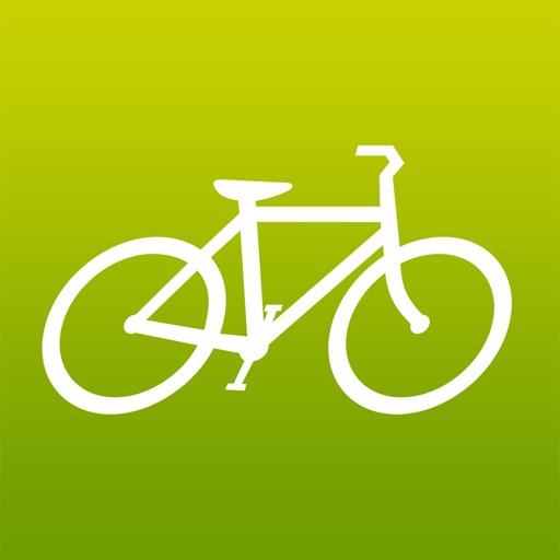 Cycle Companion Pro