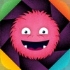 Kapu Tickle Toy Camera - iPadアプリ