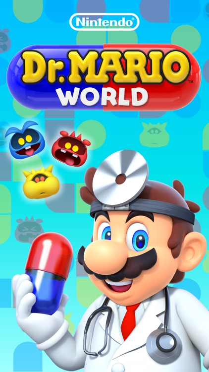 Dr. Mario World screenshot-0