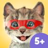 Little Kitten - Adventures - Squeakosaurus ug & co. kg