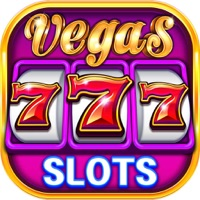 Codes for Play Vegas- Hot New Slots 2019 Hack