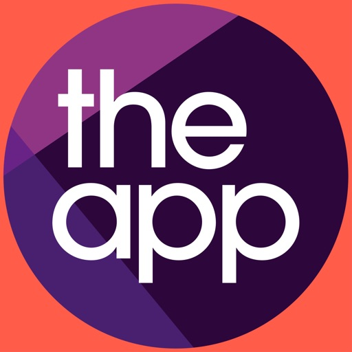BBC Studios: the app