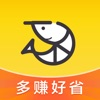 虾米折扣-有趣的专享购物省钱APP