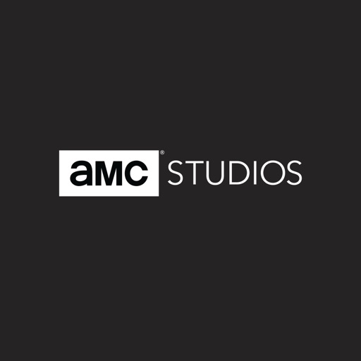AMC Studios International