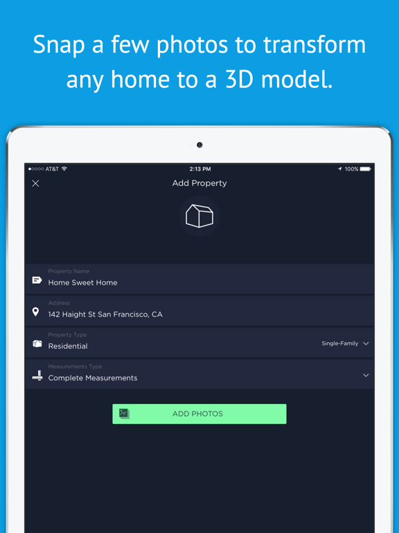 HOVER 3D | App Price Drops