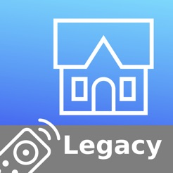 @Home Legacy 1.0