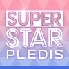 SUPERSTAR PLEDIS - iPadアプリ