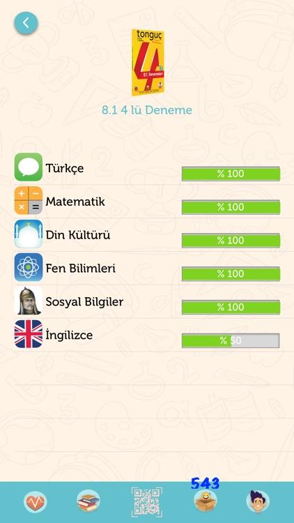TATS screenshot-3