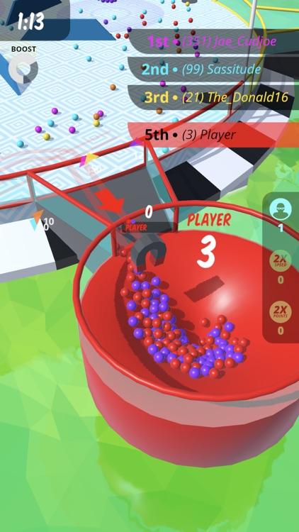 Beads.io screenshot-5