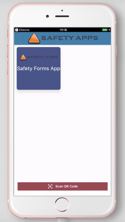 SafetyApps