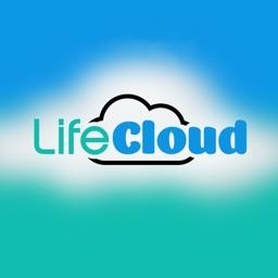LifeCloud App