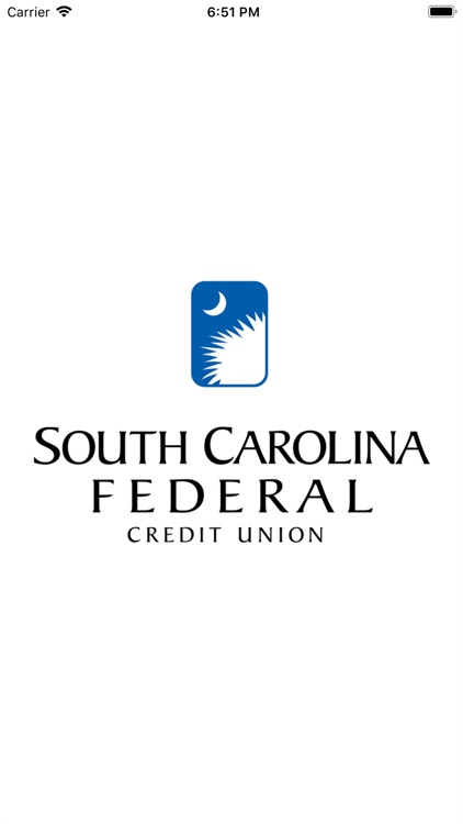 SC Federal Credit Union screenshot-0