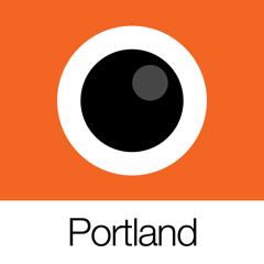 Analog Portland