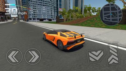Car Games: Drivingのおすすめ画像1